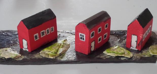 Houses 1.jpeg