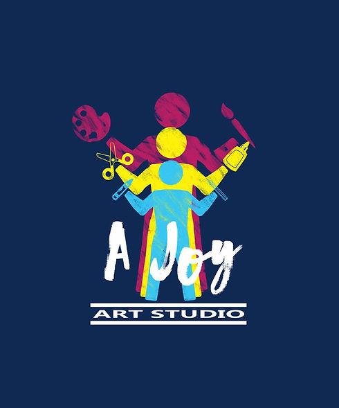 logo%20big%20blue_edited.jpg