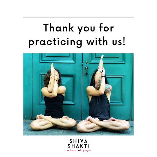 Shiva Shakti Live.png