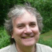 David headshot_6.23.10.JPG