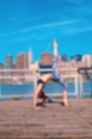 Angela_chakrasana_NYC.jpg