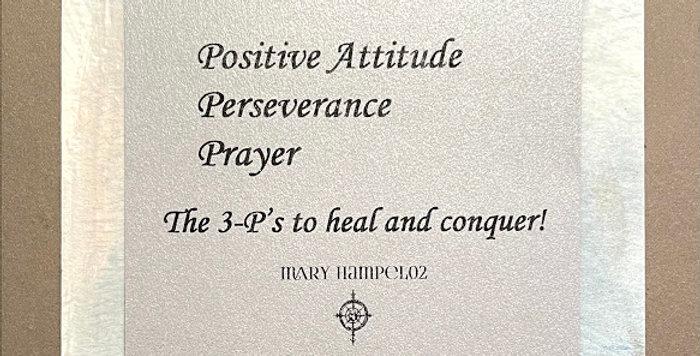 Quote Notes® Positive Attitude