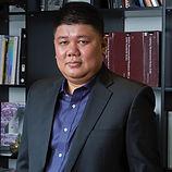 KTS Trần Văn Thành - Lighting Columnist