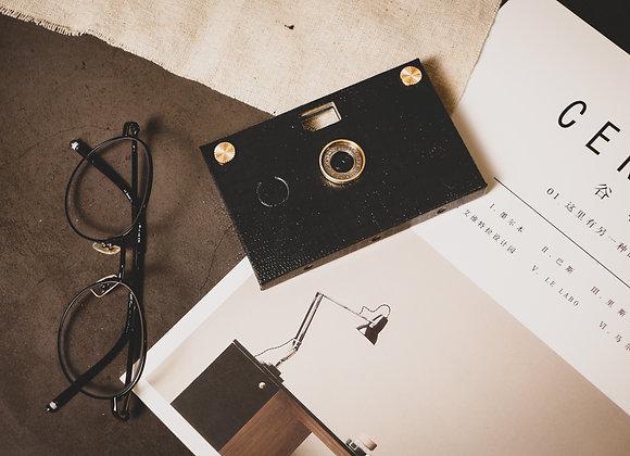 《Chất liệu Da》NÂU và ĐEN   Paper Shoot Series