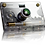 Thumbnail: 《VANGUARD Set》CROZ Series