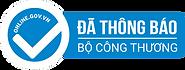 logoSaleNoti.png