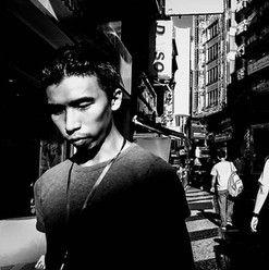 PaperShoot Vietnam: Black & White