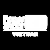 papershoot logo vietnam_white.png