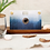 Thumbnail: 《Zen Collection》Paper Shoot Series