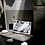 Thumbnail: 《STONE PATTERN》Paper Shoot Series