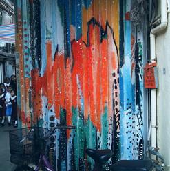 PaperShoot Vietnam: Blue