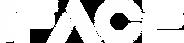 Copy of logo-05.png