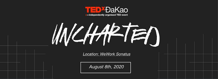 TEDxĐaKao_Uncharted_2020.png