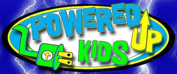 Powered up kids.jpg