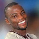 Andrew Esiebo TEAM PAGE.jpeg