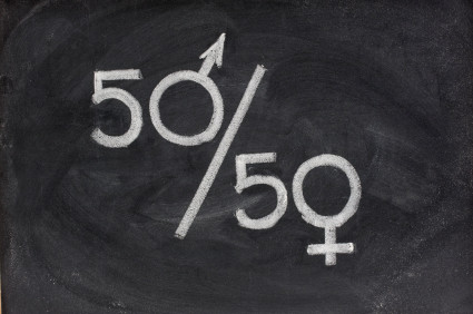 Key Messages for Women's Empowerment