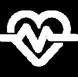 fintness_symbol.png