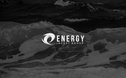 energy invest