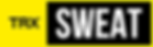 trx_sweat_logo.png