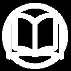 info_symbol.png