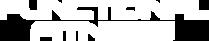functional_logo.png