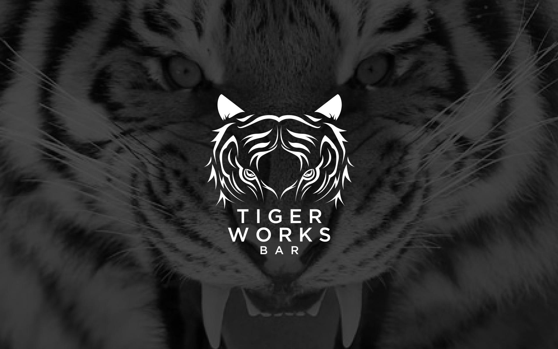 TIGER WORKS