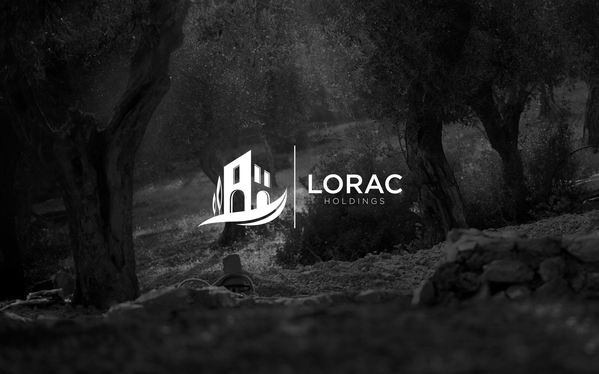 lorac-portfolio