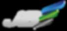 jb-logo-header-.png