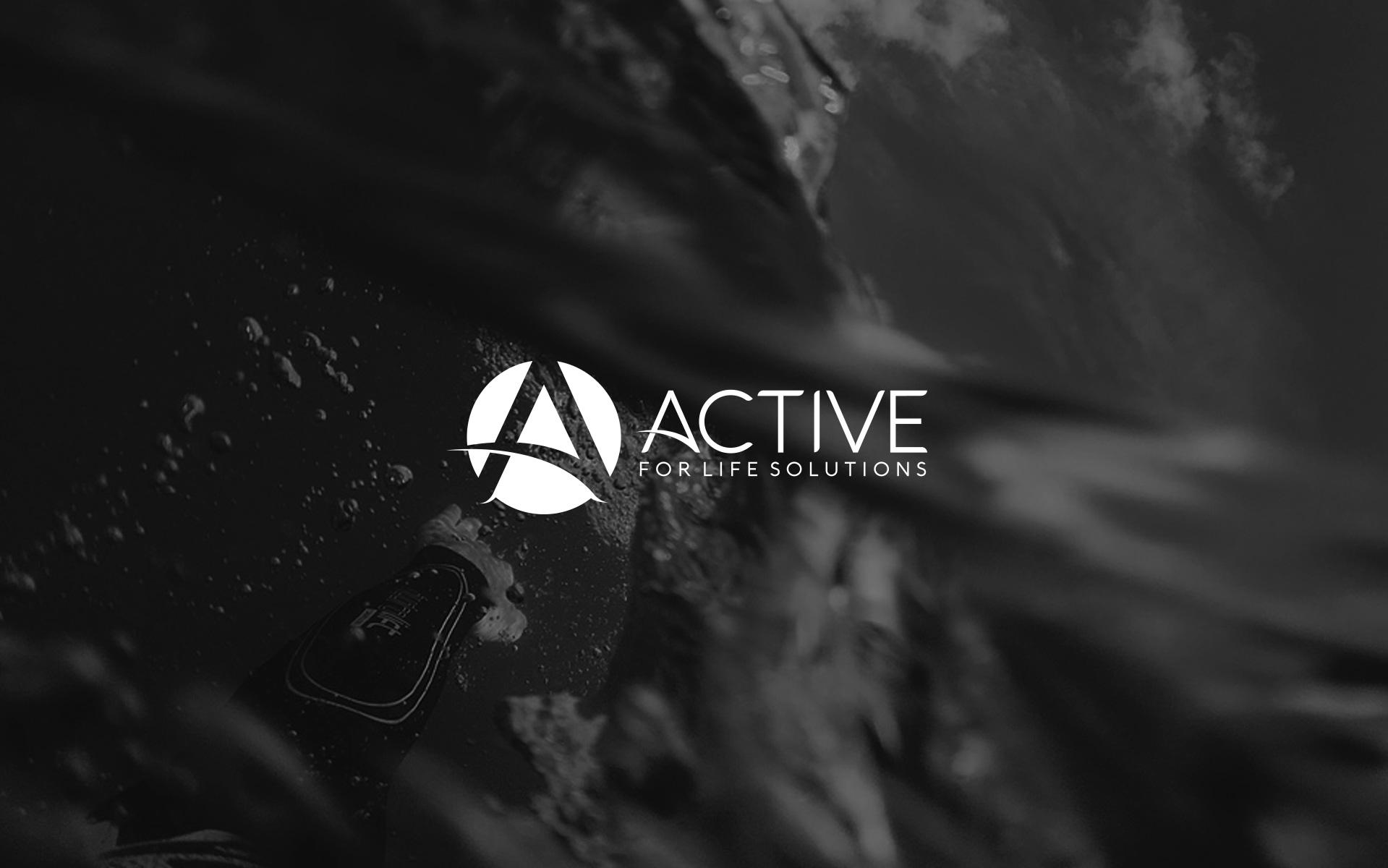 active-porfolio