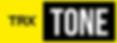 trx_tone_logo.png