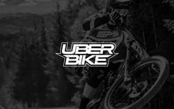 uberbike