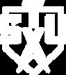 stux_shield.png