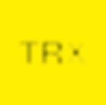 trx_symbol.png