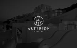 asterion-porfolio