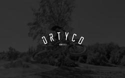 drtyco-porfolio