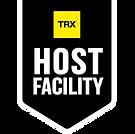 TRX HOST.png