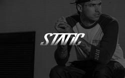 static-portfolio