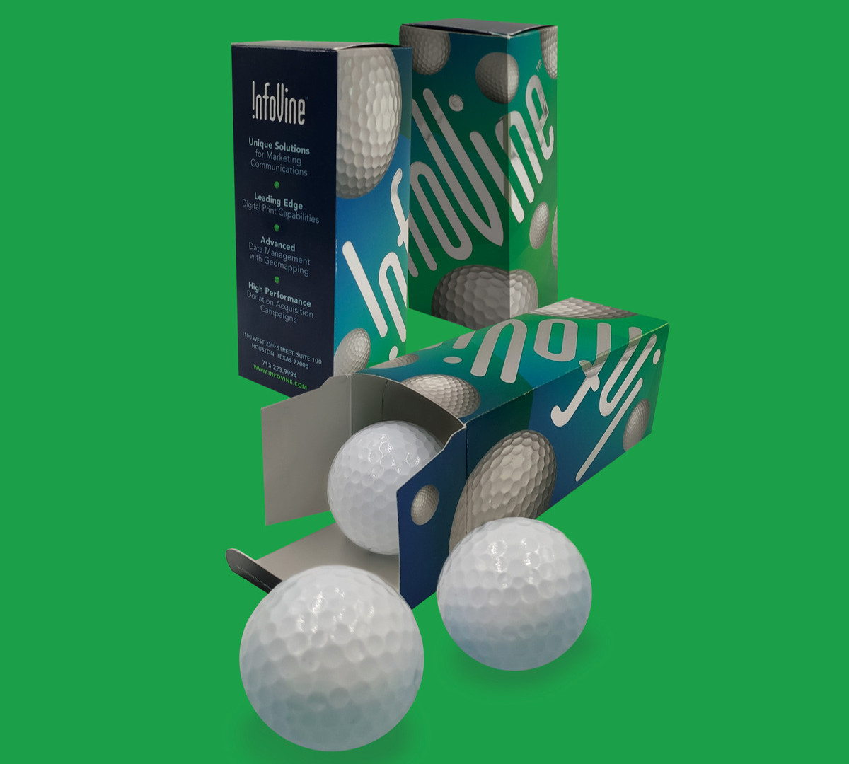golfball-box-green_edited.jpg