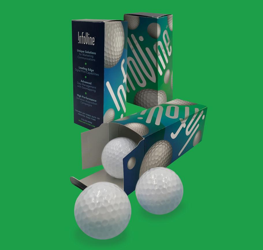 golfball-box-green_edited.jpg