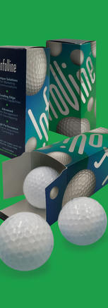 golfball-box-green_edited_edited.jpg