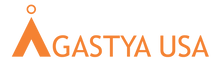 Agastya-Logo_USA_orange.png