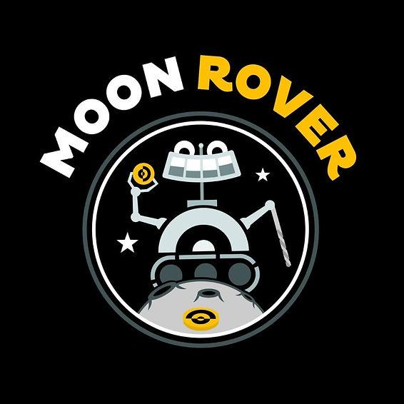 moonrover1_edited.jpg