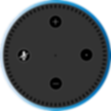 Setup / Connect Alexa Echo Dot - Step By Step Instructions