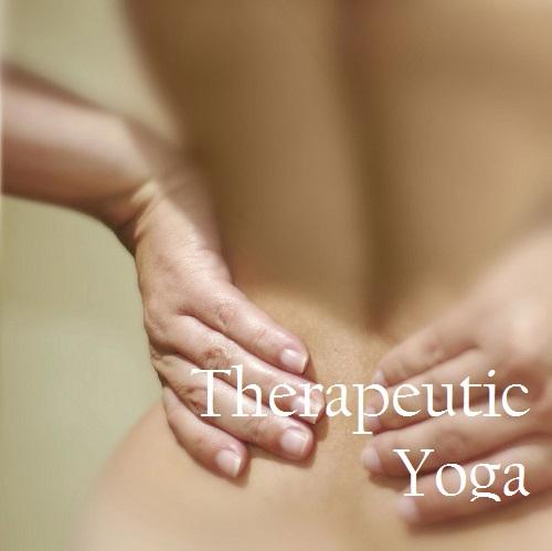 therapeutictitle