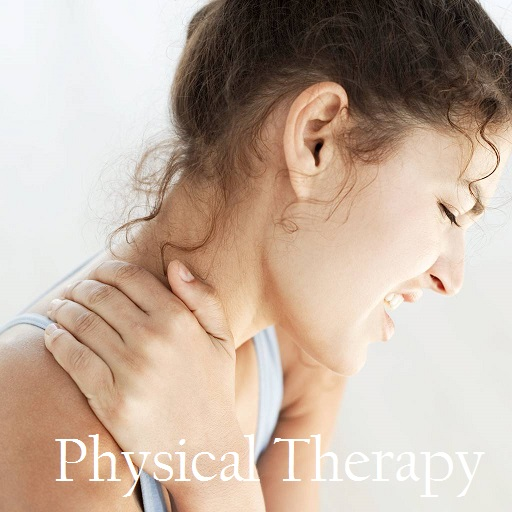 Out-of-Network Physical Therapy