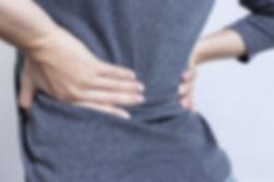 Back Pain 30.jpg
