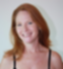 Melissa Valentine Yoga Therapist, Teacher & Physical Therapist