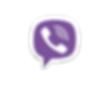 viber_PNG15.png