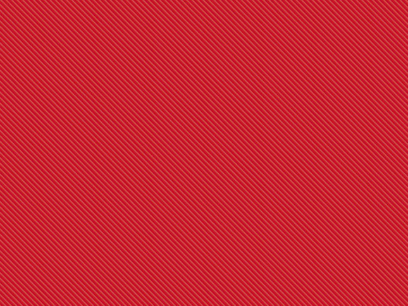 red_lines_background_texture_69795_1400x