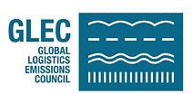 GLEC logo HR.jpg